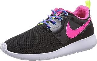 Kids Rosherun (GS) Running Shoe