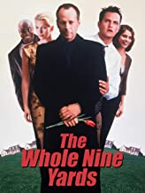 Best the whole nine yards full movie free Reviews