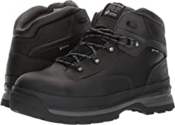 Timberland PRO Euro Hiker Alloy Safety Toe Waterproof