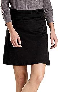 camping skirt