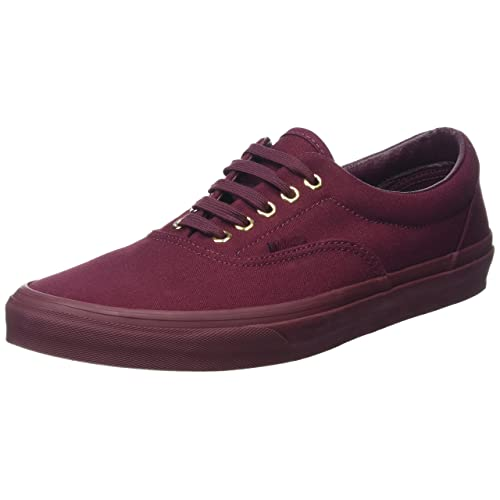 d29f96e418f210 VANS Unisex Era Skate Shoes