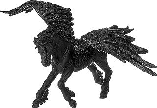 Mythical Realms: Twilight Pegasus