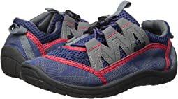 Brill II Water Shoe (Little Kid/Big Kid)