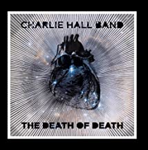 Best charlie christian death Reviews