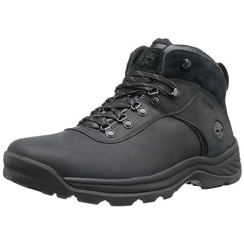 e403431294eb9 Timberland Men s Flume Waterproof Boot