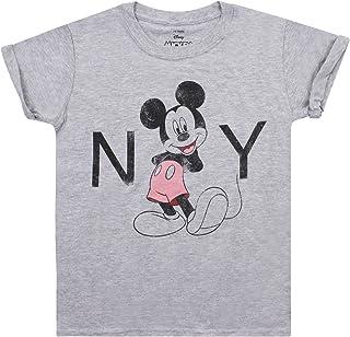 ce7dce1ce44e3 Amazon.fr   New York - Fille   Vêtements