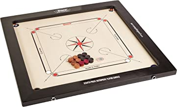 surco carrom board usa
