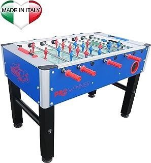 Amazon.es: Roberto Sport - Futbolines / Juegos de mesa y ...