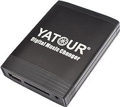 Mejor Yatour Digital Music Changer Manual