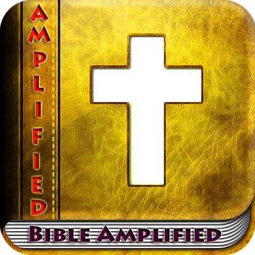 Bible Amplified Free