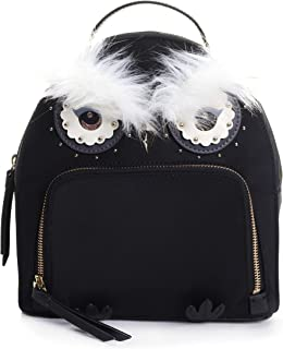 Women's Star Bright Owl Tomi Backpack