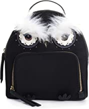 Kate Spade New York Women's Star Bright Owl Tomi Backpack