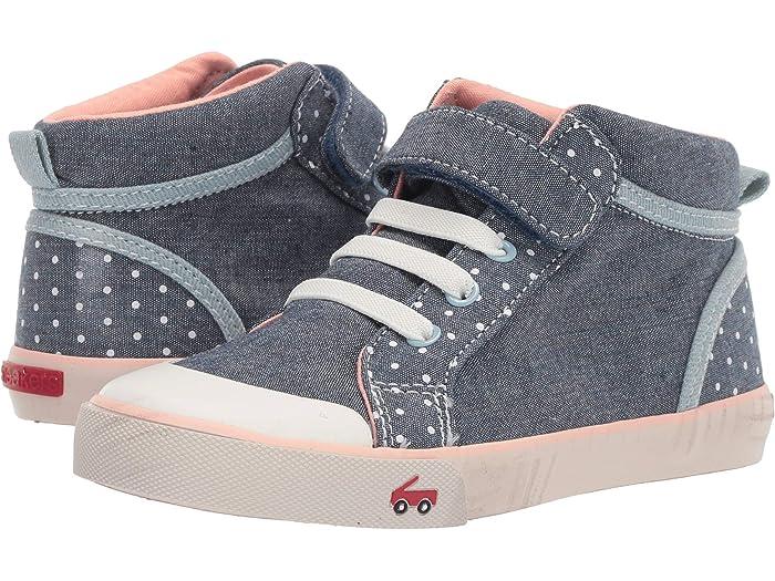 see kai run sneakers sale