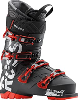 rossignol ski boots 29.5
