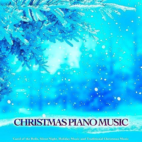 Christmas Music Background.Background Christmas Music By Christmas Music Christmas
