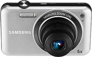 Suchergebnis Auf Für Samsung Kompaktkameras Digitalkameras Elektronik Foto