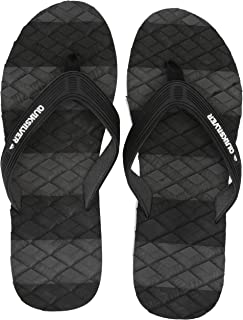 Quiksilver MASSAGE mens Sandal