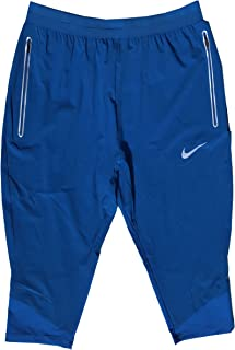 Men's Swift Dri-FIT Running Pants