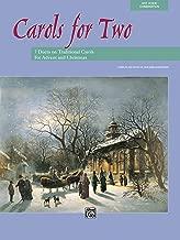 Best christmas carol duets Reviews