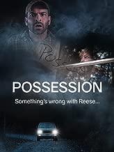 the possession cast