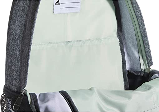 Jersey Onix/Onix/Dash Green/White