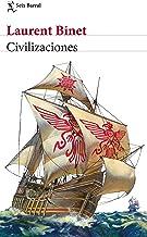 Civilizaciones (Spanish Edition)