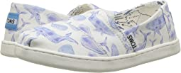 TOMS Kids - Oceana Alpargata (Infant/Toddler/Little Kid/Big Kid)