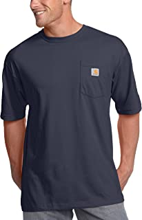 Best parasailing t shirts Reviews