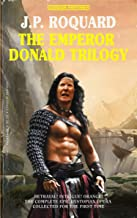 The Emperor Donald Trilogy