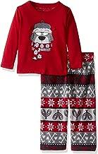 Petit Lem Pajama Piece Winter