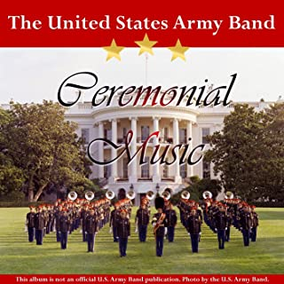 Best army band song Reviews