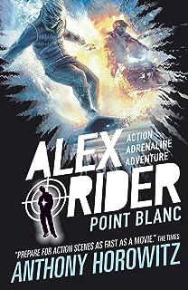10 Mejor Point Blanc Book de 2020 – Mejor valorados y revisados