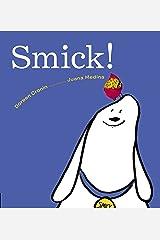 Smick Kindle Edition