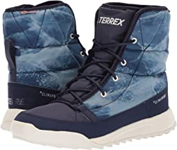 adidas Outdoor - Terrex Choleah Padded CP