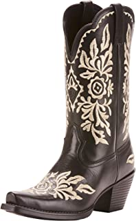 Ariat Women's HARPER Boot