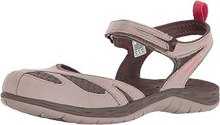 Merrell Women's Siren Wrap Q2 Athletic Sandal