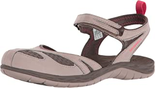 Women's Siren Wrap Q2 Athletic Sandal