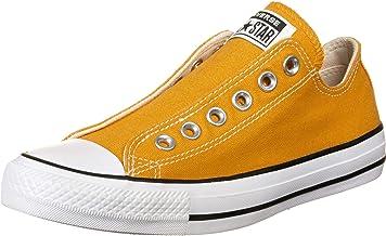Suchergebnis auf für: Converse Chucks Gelb