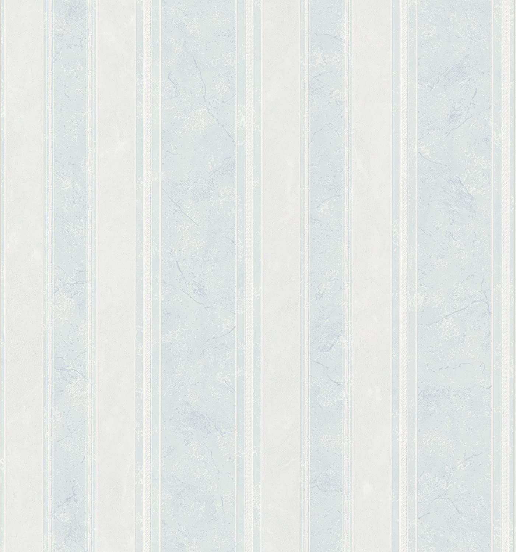 Brewster 426-6223 Bath III 新色追加 20 Marble Wallpaper Stripe ショップ