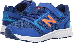New Balance Kids - KA455v1Y (Little Kid/Big Kid)