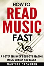 music ebooks