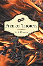 Fire of Thorns (English Edition)