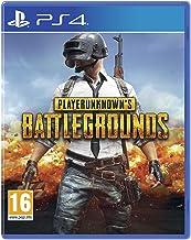 PlayerUnknown's Battleground [PlayStation 4 ]