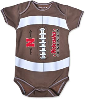 Best college football baby apparel Reviews