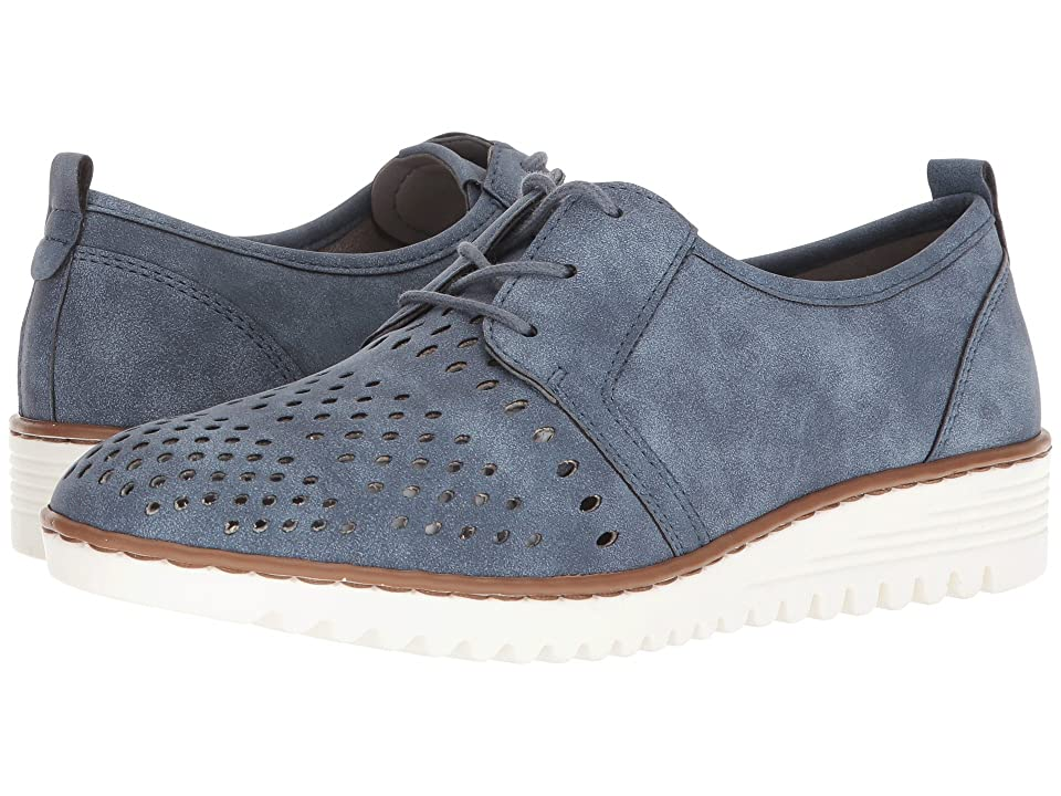 ara Prim (Denim Ruvido) Women
