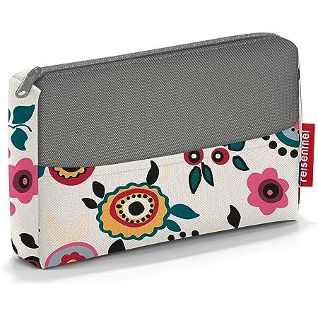pocketcase 17,5 x 11 x 3 cm 0,5 Berry Off White