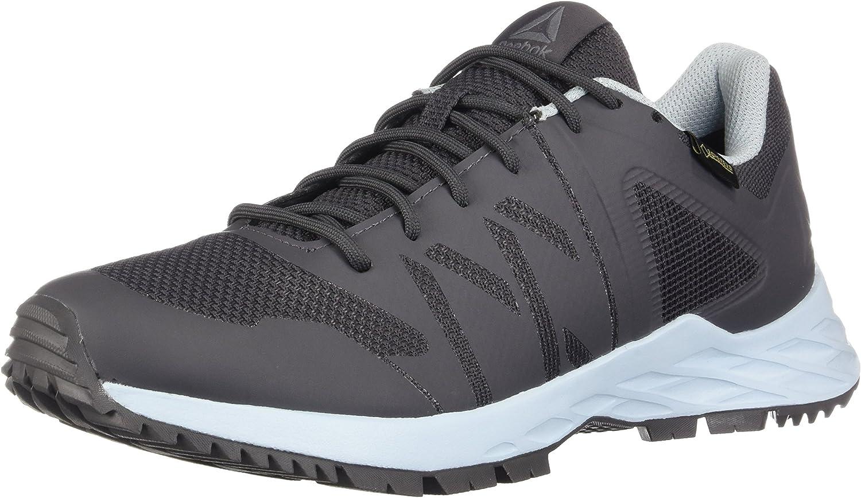Reebok Women's Astroride Trail Goretex Walking shoes