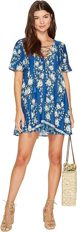 e96d61e536 Show me your mumu arianna mini dress at 6pm.com
