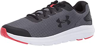 Under Armour Men's Surge 2 Road Running Shoe