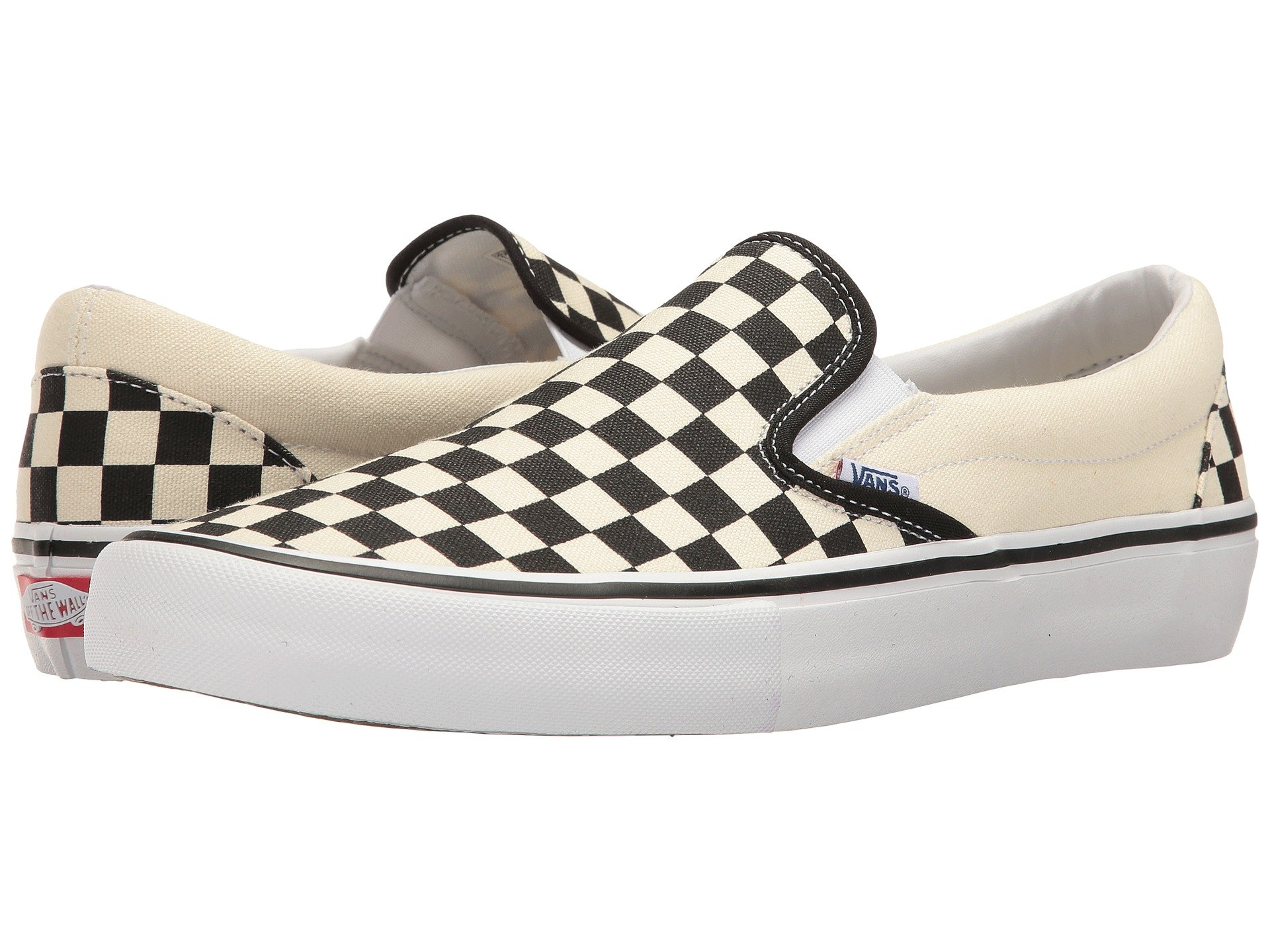 0ee9d769df4f0c Buy vans slip on pro vs lite